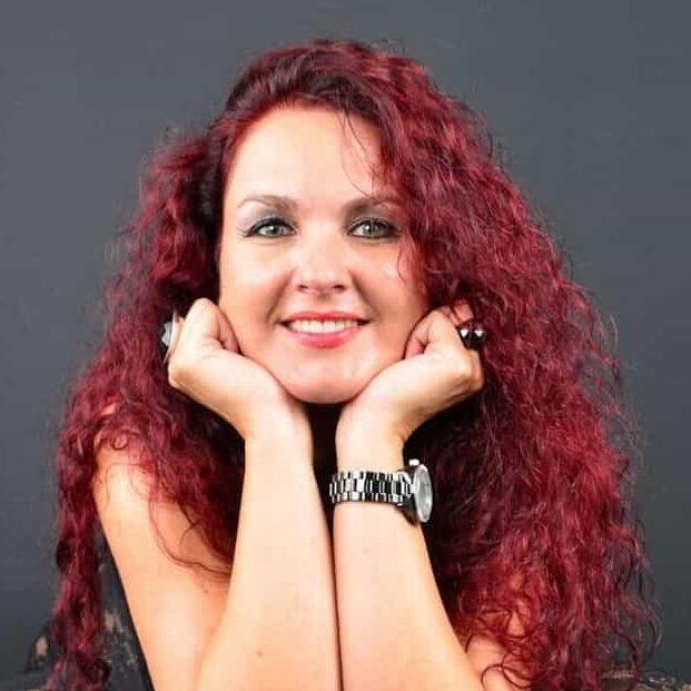Lynda Diepenhorst